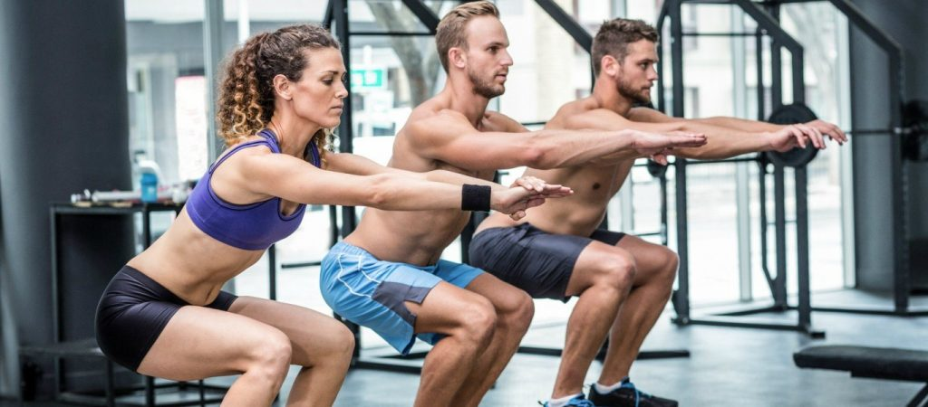 4-strength-workouts-really-need-cycling