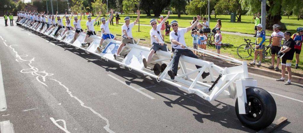 Longest-Bicycle-CVR-1024x450.jpg