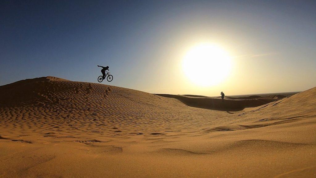 Zmela Tunisia Photo