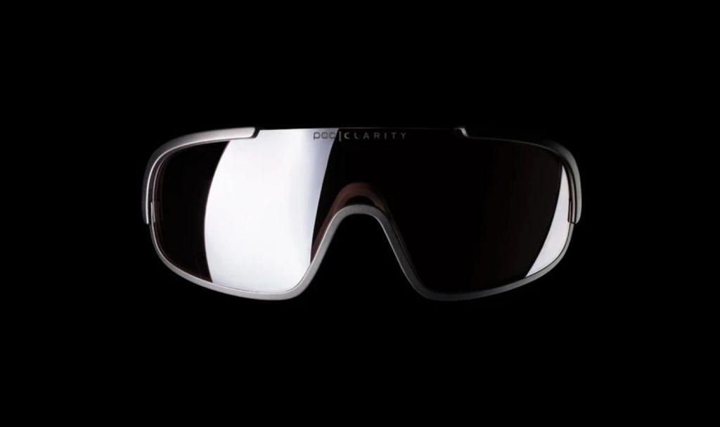 POC Aspire Cycling Sunglasses