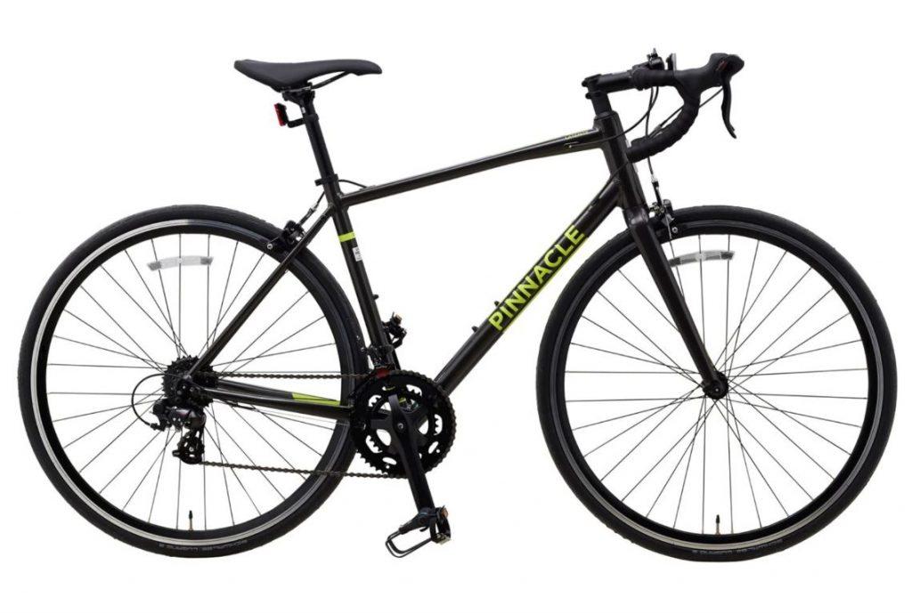 Pinnacle Laterite Road Bike