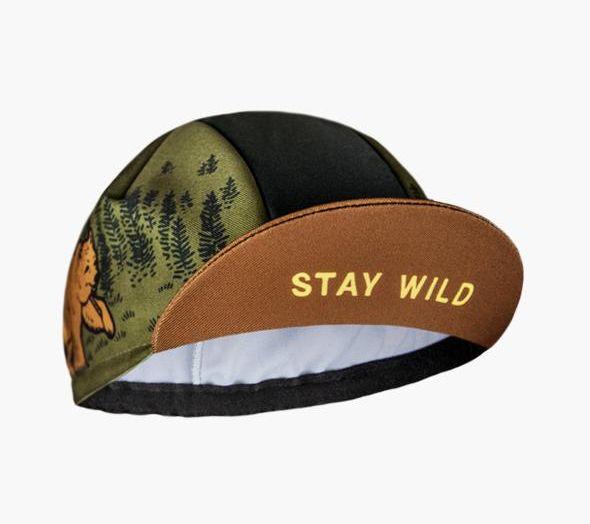 Cascada Cap