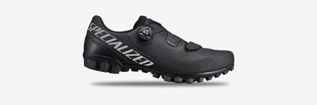 Specialized Recon shoes