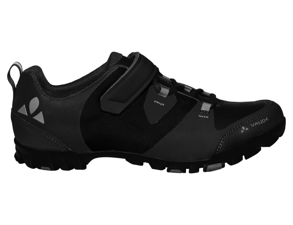 Vaude Pavei Shoes