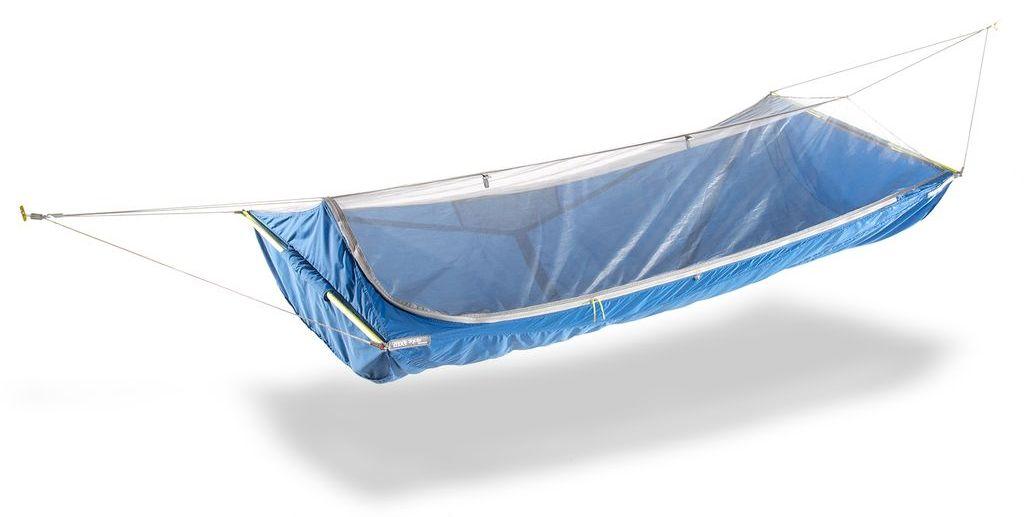 ENO Skylite hammock