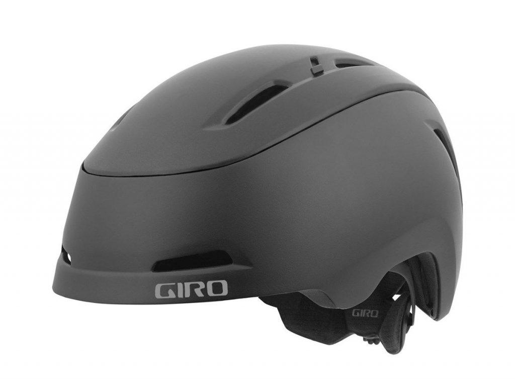 Giro Camden Cycling Helmet
