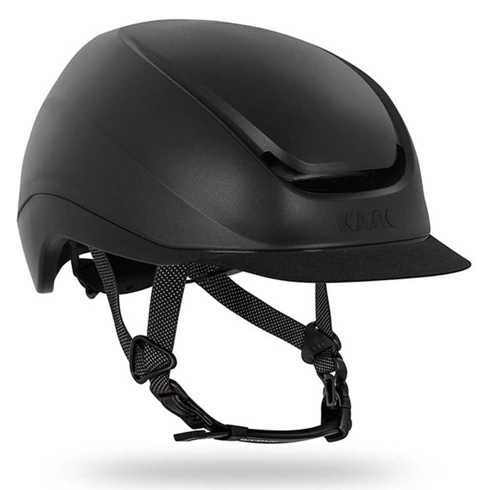 Kask Moebius helmet