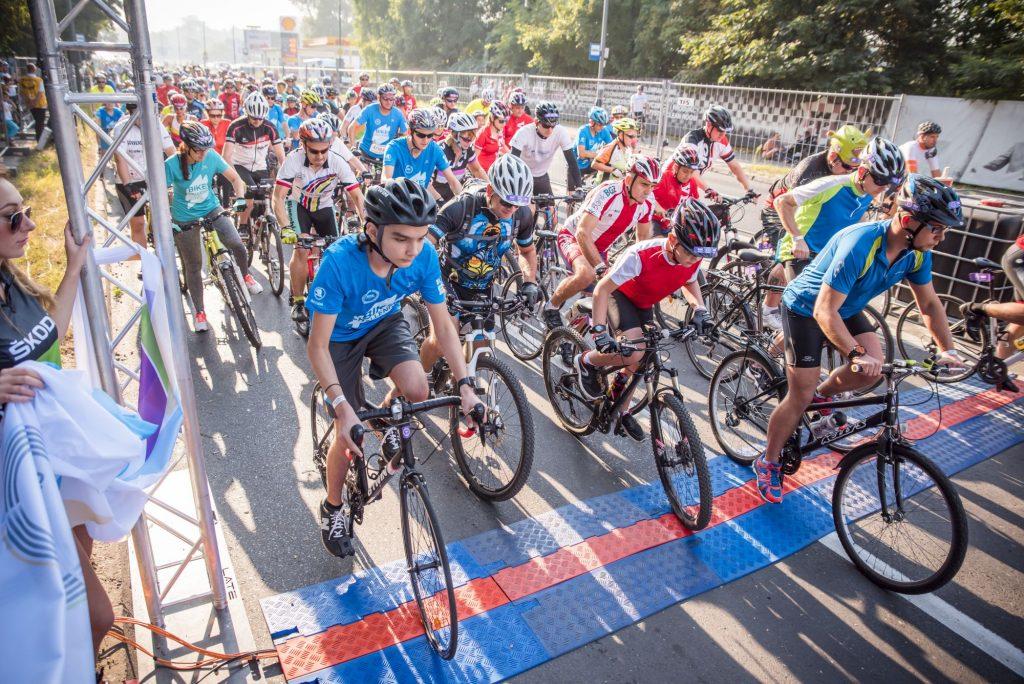 bike-challenge-2