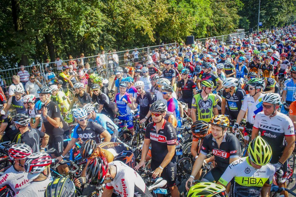 bike-challenge-4