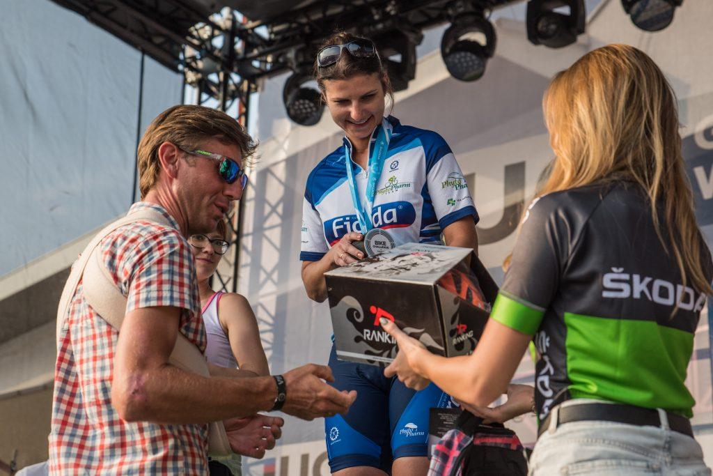 skoda-bike-challenge-2016-101