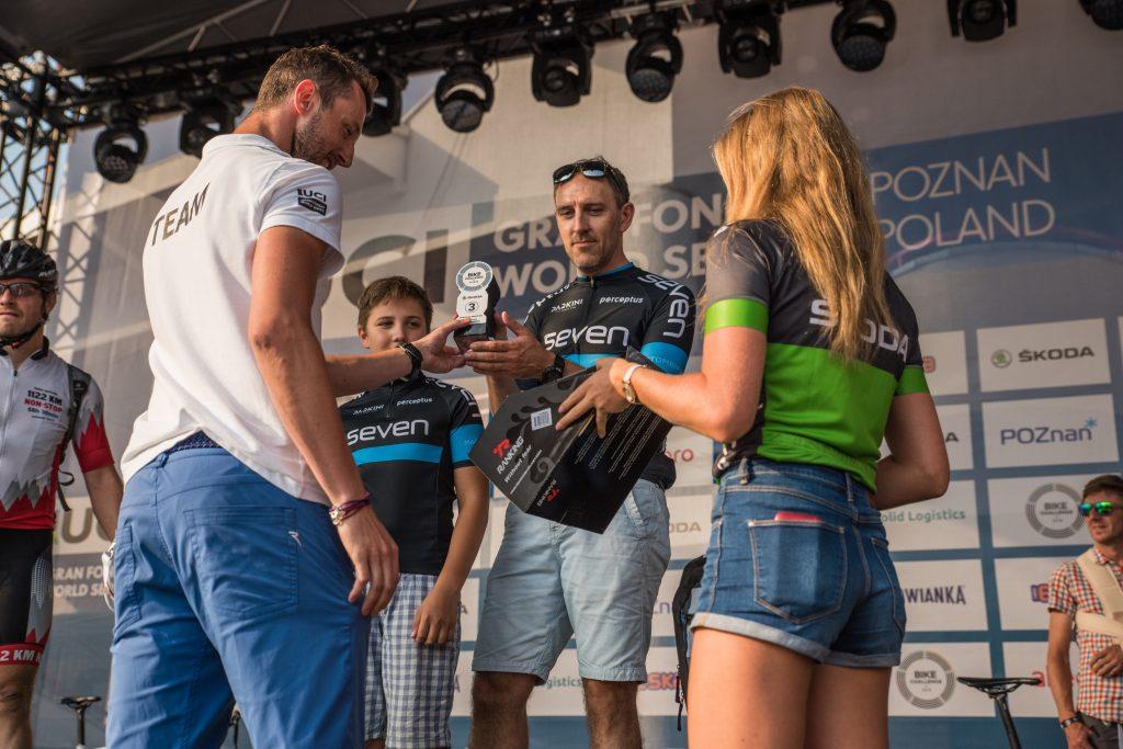 skoda-bike-challenge-2016-105