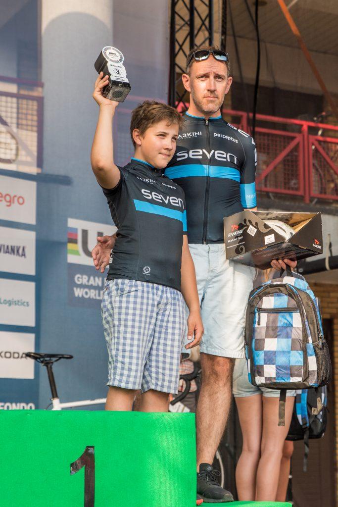 skoda-bike-challenge-2016-106