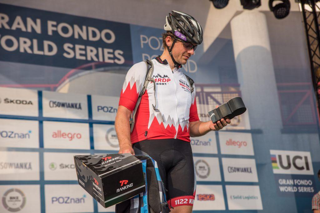 skoda-bike-challenge-2016-108