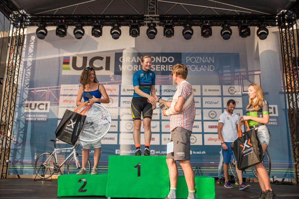skoda-bike-challenge-2016-112