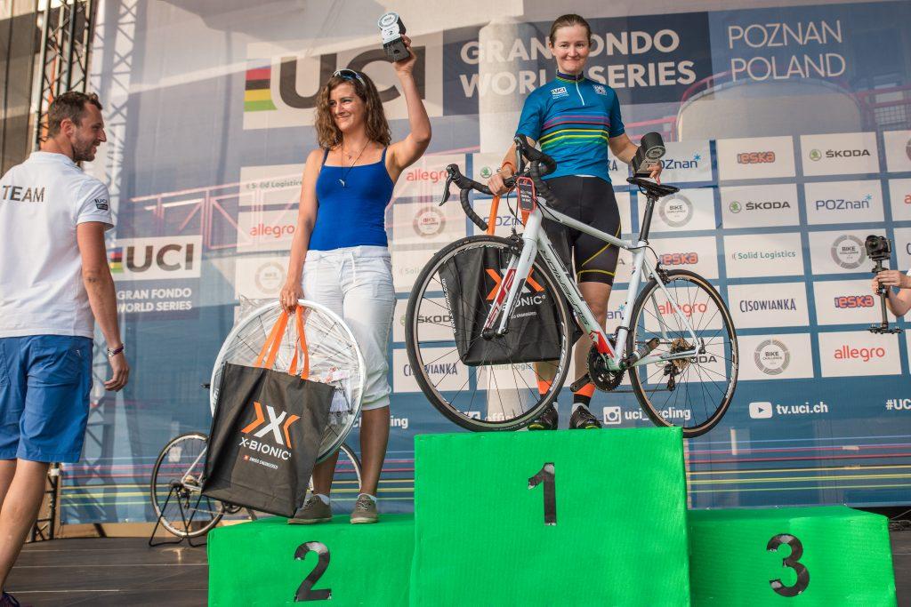 skoda-bike-challenge-2016-114