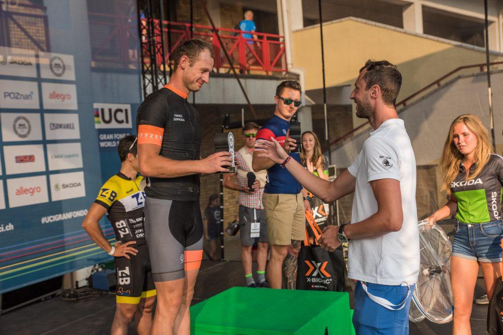 skoda-bike-challenge-2016-118-kopia