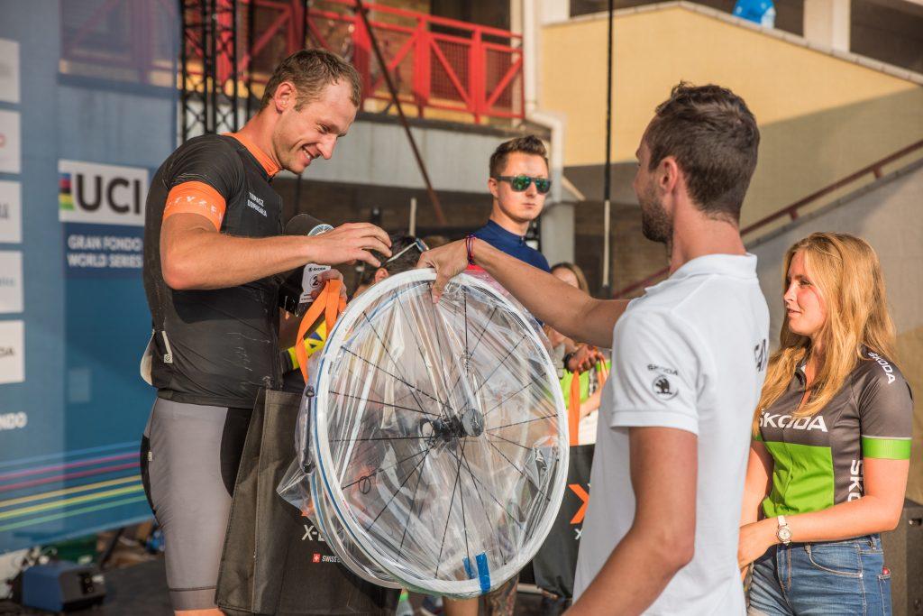 skoda-bike-challenge-2016-119