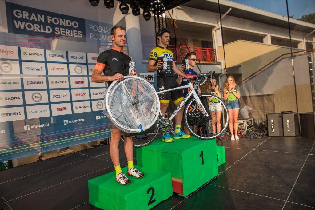 skoda-bike-challenge-2016-122