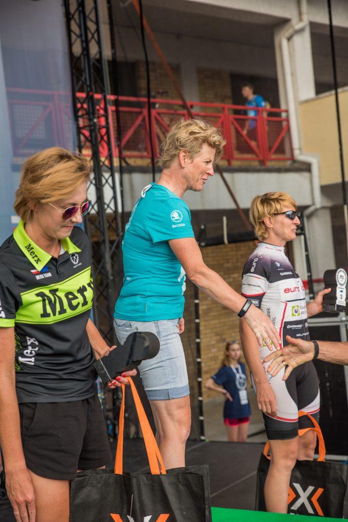 skoda-bike-challenge-2016-124
