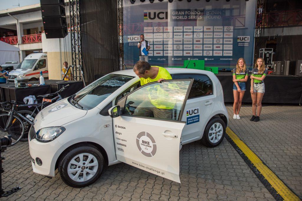 skoda-bike-challenge-2016-150
