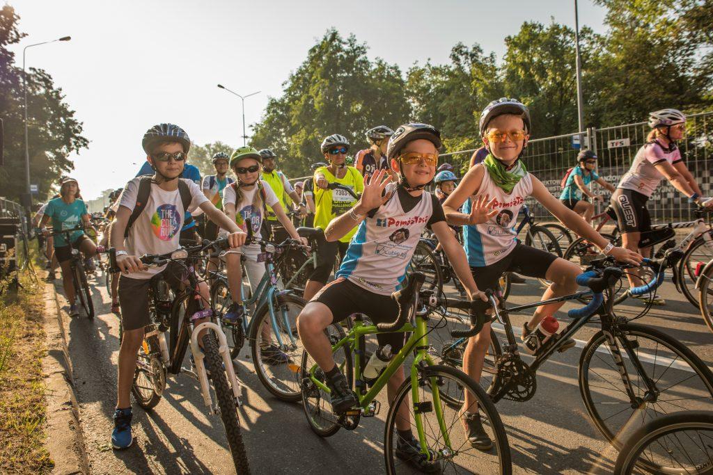 skoda-bike-challenge-2016-17