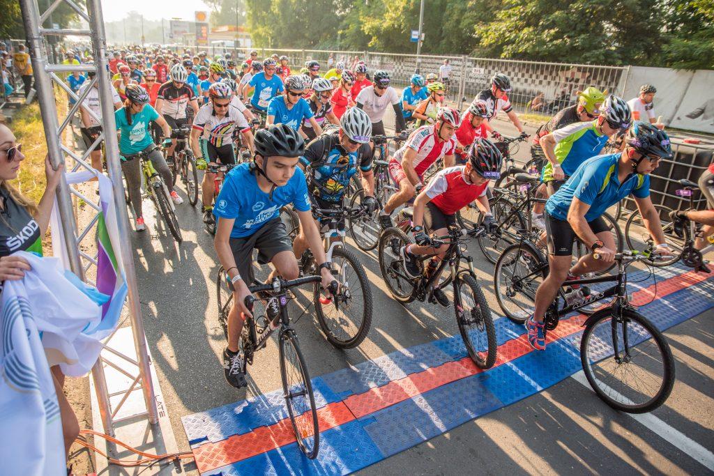 skoda-bike-challenge-2016-20