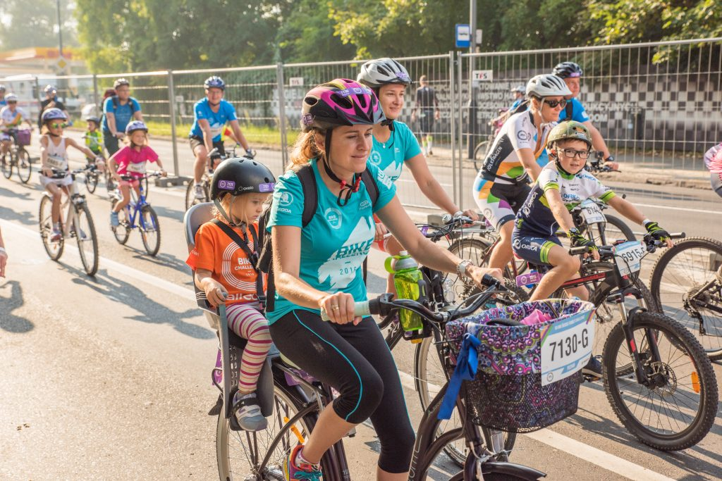 skoda-bike-challenge-2016-25