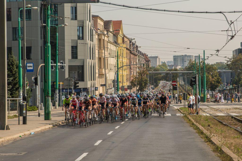 skoda-bike-challenge-2016-32