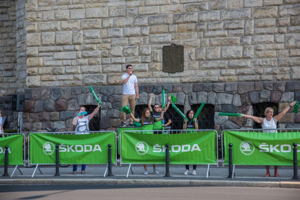 skoda-bike-challenge-2016-35