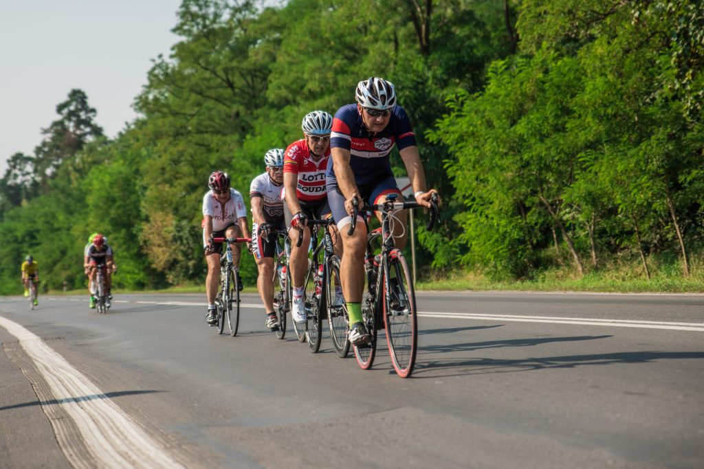 skoda-bike-challenge-2016-48