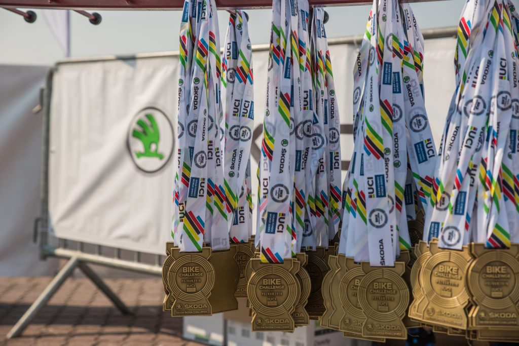 skoda-bike-challenge-2016-53