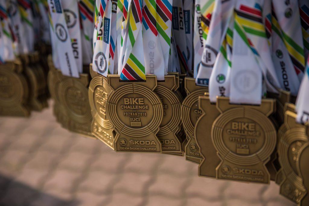 skoda-bike-challenge-2016-54