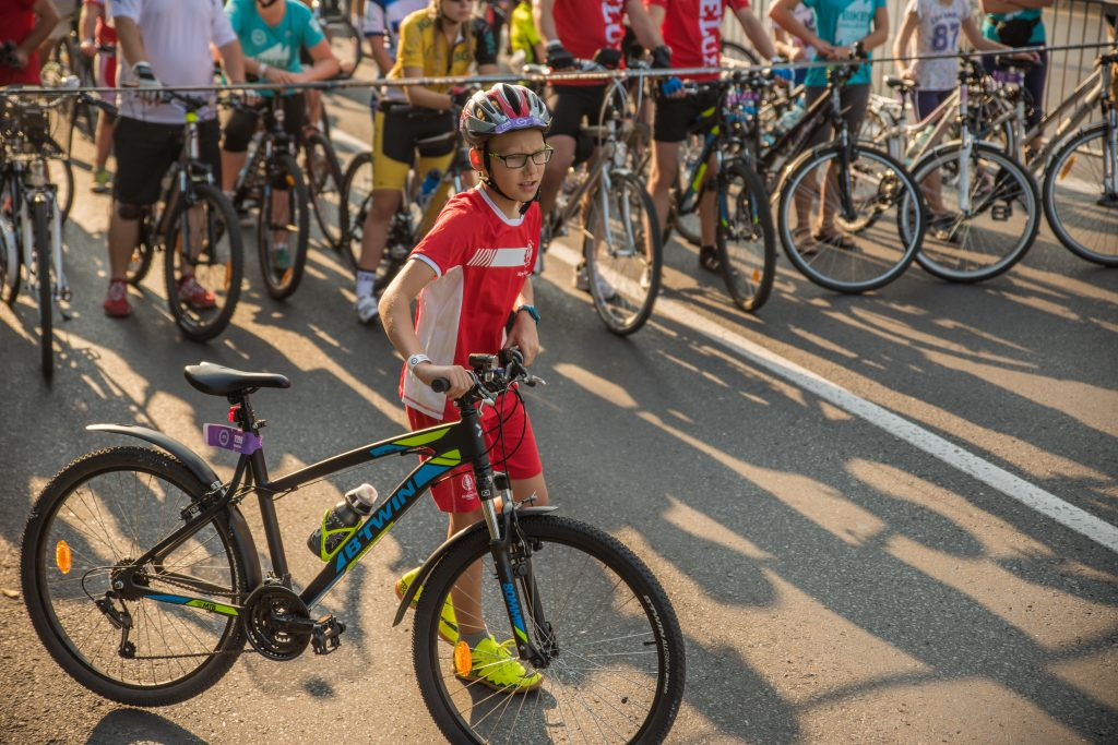 skoda-bike-challenge-2016-8
