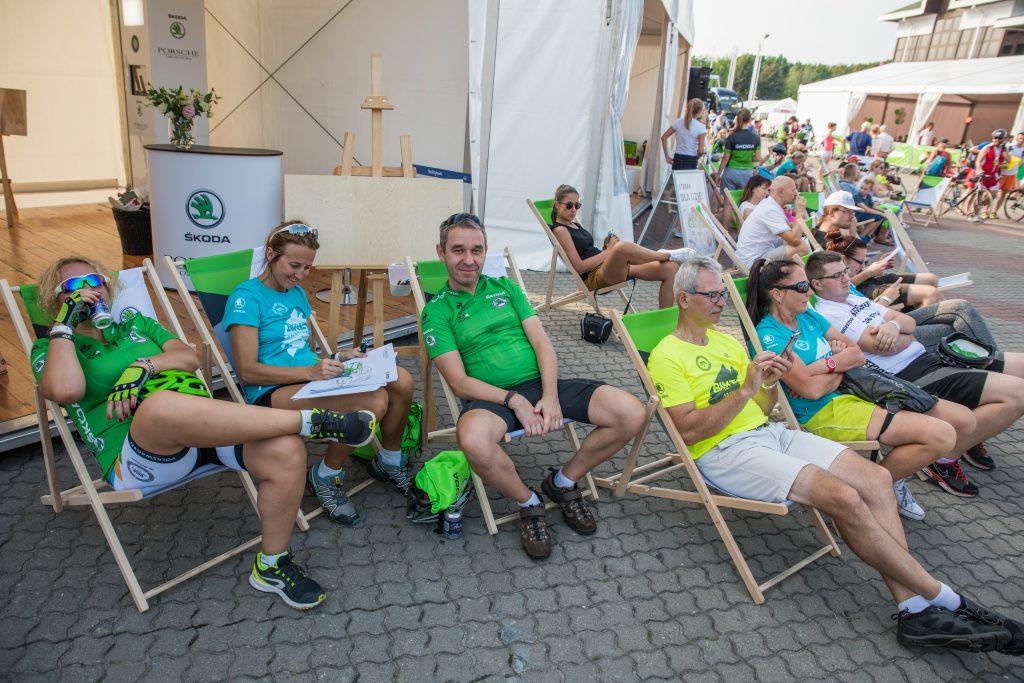 skoda-bike-challenge-2016-85