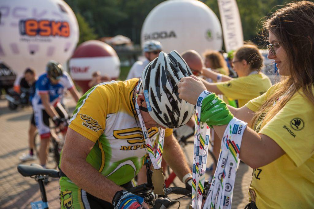 skoda-bike-challenge-2016-92