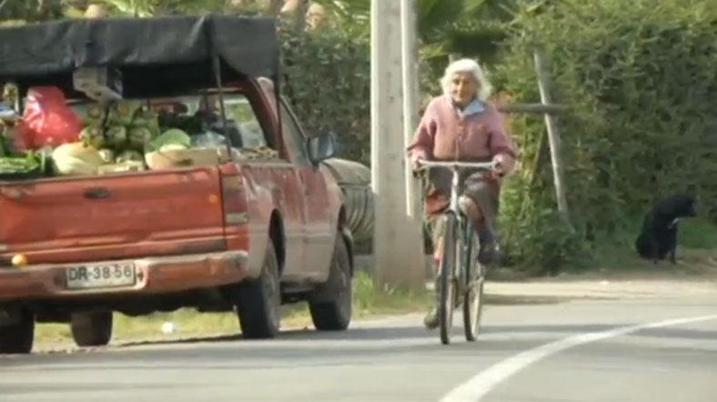sili-90-yasinda-kilometrelerce-bisiklet