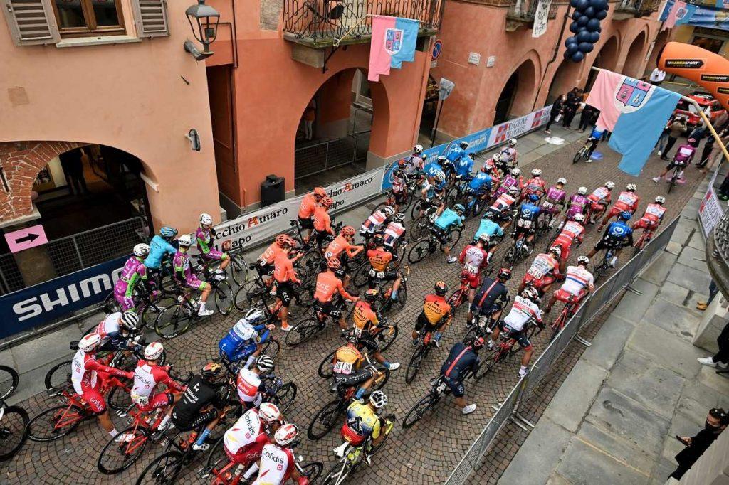 2020 Giro