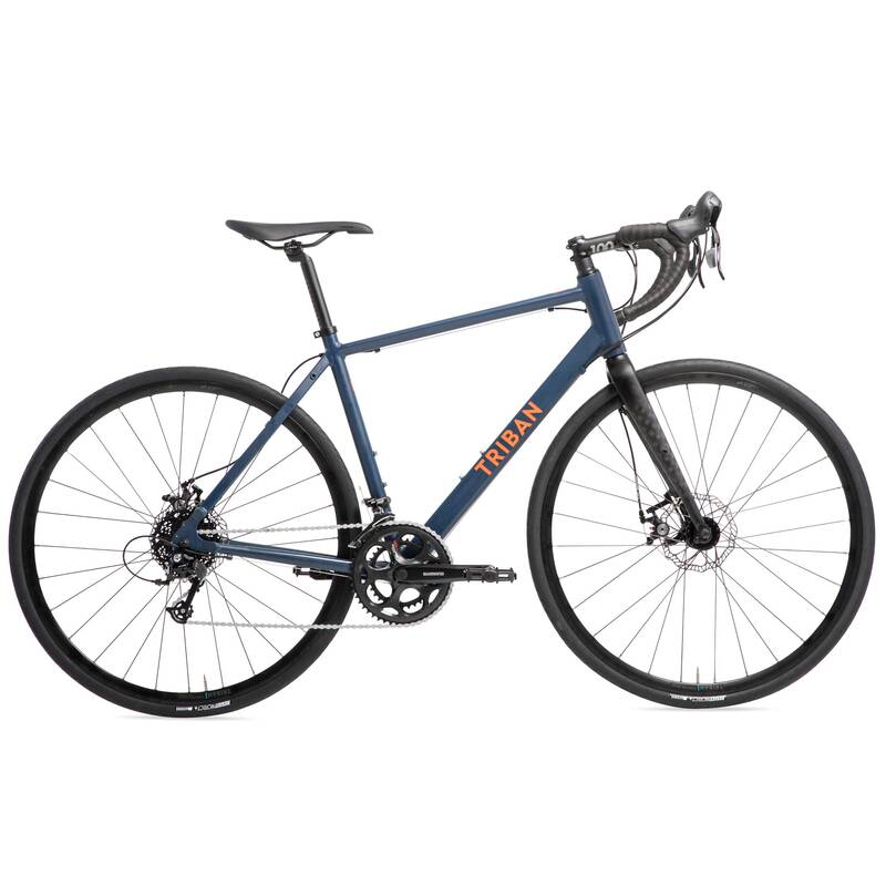 Decathlon Triban Bicycle